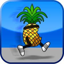 iOS 6 nasıl iOS 5.1.1 versiyonuna geri döndürülür?
