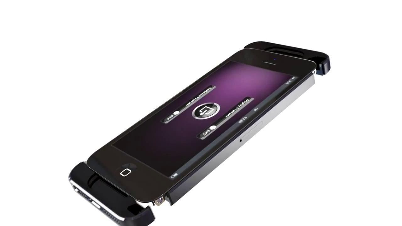 iPhone 5'in gizli özellikleri!