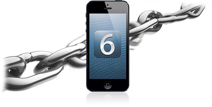 iOS 6 Untethered Jailbreak'de son durum ve sorularınıza cevaplar!