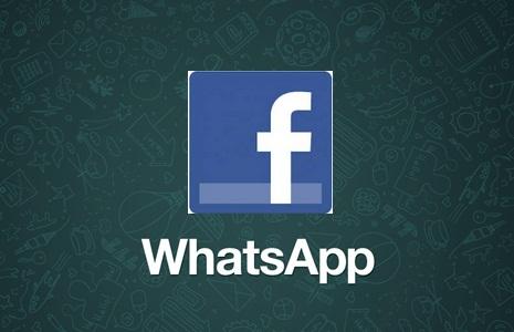 Facebook, WhatsApp uygulamasını satın mı alıyor?