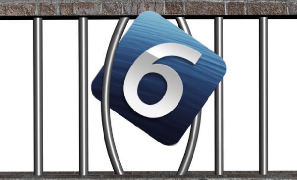 iOS 6 ve iPhone 5'e Jailbreak bekleyenlerin dikkatine!