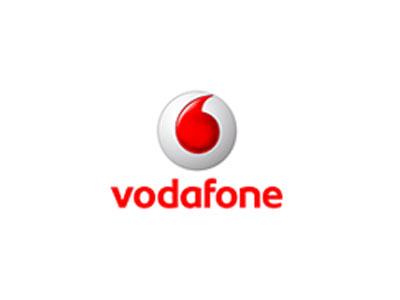 Vodafone'lu Şirketler 2 Kat Konuşuyor, Dünyaya Açılıyor