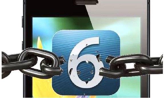 iOS 6.1 untethered jailbreak'in arefesinde (2) – Jailbreak'e hazırlık!