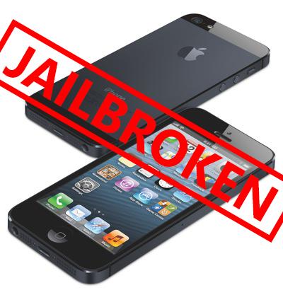 iOS 6 ve iPhone 5 Untethered Jailbreak – Çok yakında!