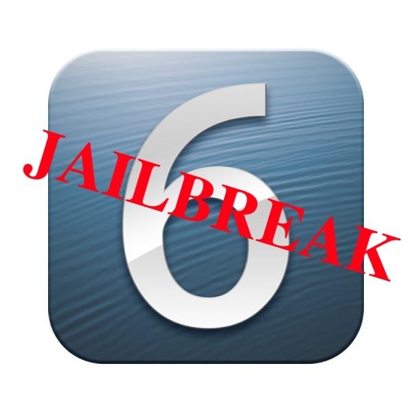 Son dakika! iOS 6.1 untethered jailbreak tüm iOS cihazlarında çalışacak!
