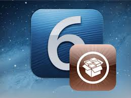 iOS 6.1 untethered jailbreak'in arefesinde – Neden Jailbreak?