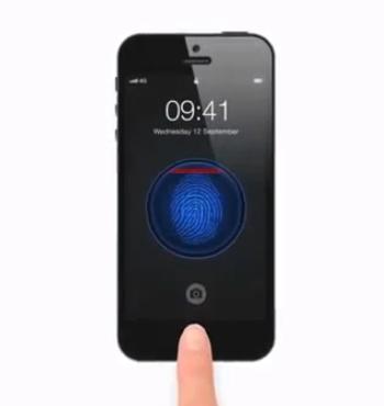 iPhone 5S Temmuz'da çıkıyor. iPad Mini Retina ve iPad 5 ise Ekim'de!