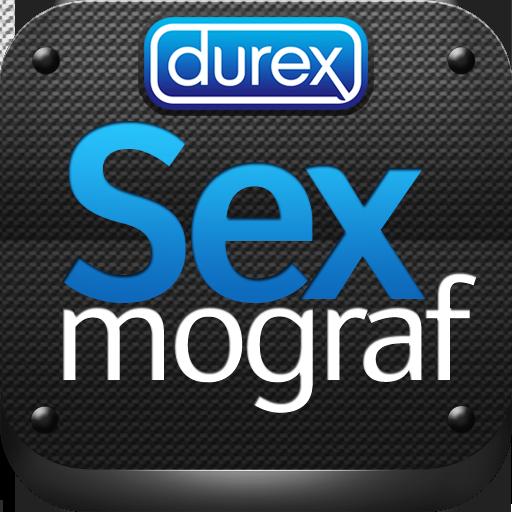 Durex'ten Yataktaki Performansınızı Ölçen Bir Uygulama: Sexmograf