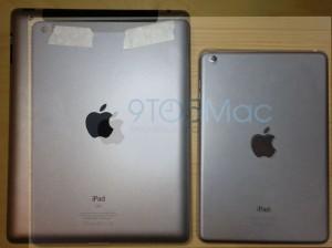 339548-ipad-5-leaked-photos