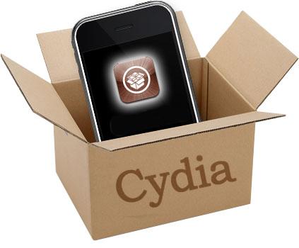 cydia-paket