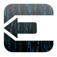 Evasi0n Jailbreak yaparken yaşanan Sorunlar ve Çözümleri: Patching Kernel, Finding Offsets, Cydia ve diğerleri
