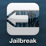 iOS 6.1.2 evasi0n ile Jailbreak yapılabiliyor