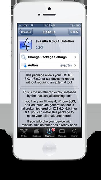 Hava durumu uygulaması ve iPhone'ların yavaş açılma problemi çözüldü!