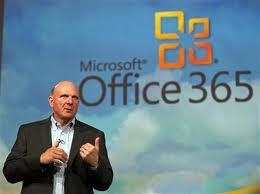 Microsoft iOS için Office çıkaracak mı?