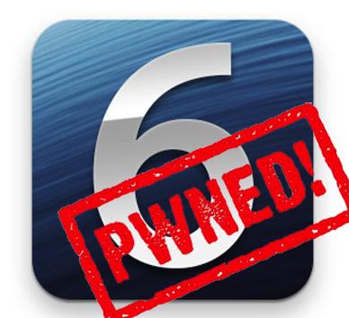 iOS 6.1/6.0 Jailbreak Hakkında Sık Sorulan Sorular ve Cevapları