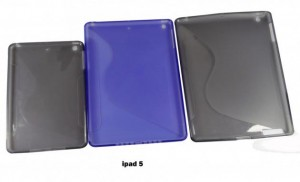 ipad-5-minisuit-3