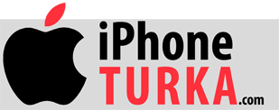 iPhone Turka