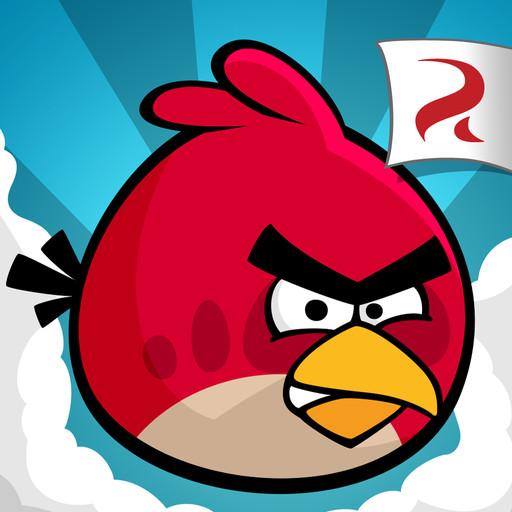 Orjinal Angry Birds ilk kez ÜCRETSİZ!