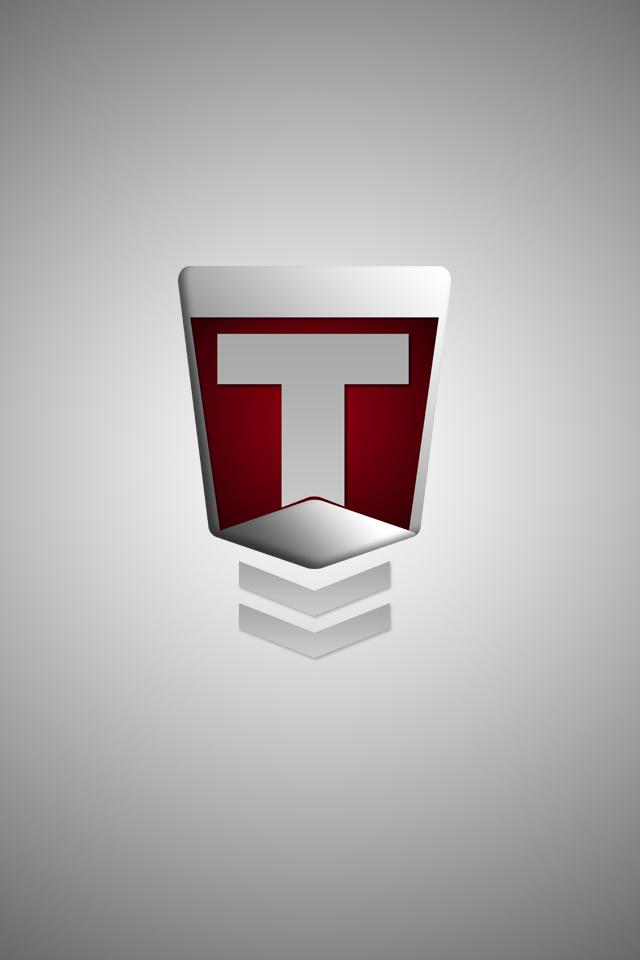 AppTurka ile kişiye özel Türkçe Uygulama önerileri