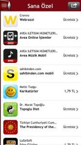 appturka-sanaozel