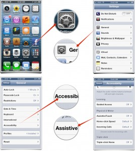 assistive_touch_1