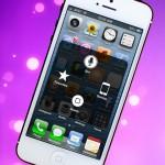 Sorunlu iPhone Home tuşu yerine Assistive Touch ile çözüm nasıl yapılır
