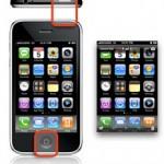 iPhone ve iPad Ekran görüntüsü nasıl alınır?