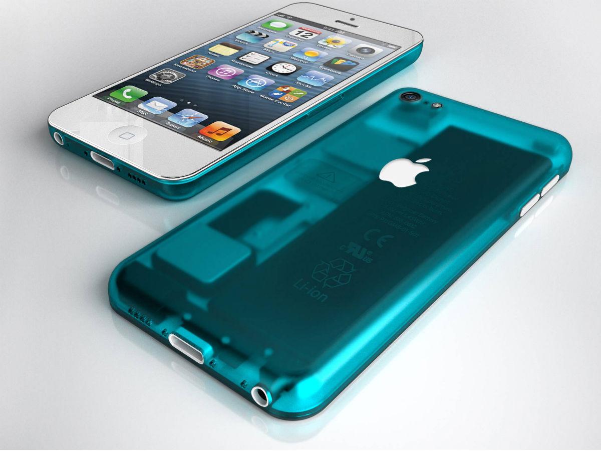 Ucuz iPhone çıkacak mı?