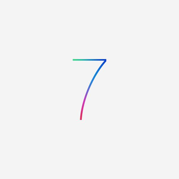 iOS 7'de Jailbreak eklentilerinden esinlenilen özellikler