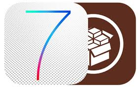 iOS 7 Jailbreak oldu (mu?)