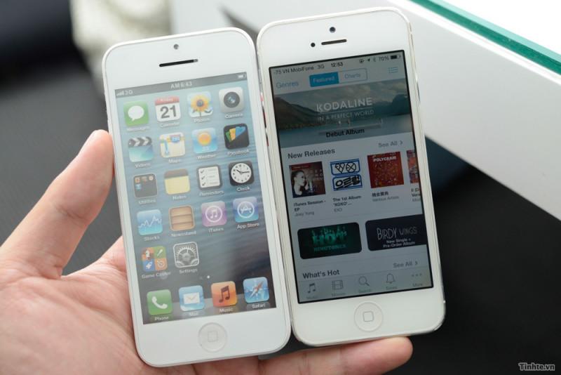 Yeni iPhone'lar 10 Eylül'de tanıtılıyor