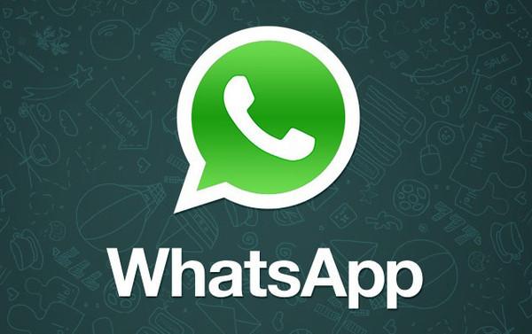 Whatsapp'da yeni özellik: Sesli Mesaj