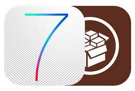 iOS 7 Jailbreak çalışmaları başlamış bile!