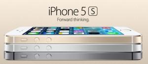 iphone5s-5c-05