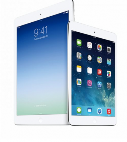 ipad-air-ipad-mini-2-retina