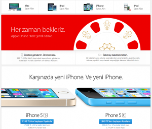 apple-turkiye-online-store