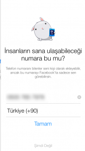 new-facebook-messenger-3-0-2