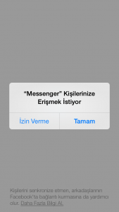 new-facebook-messenger-3-0-5