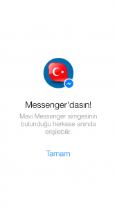 new-facebook-messenger-3-0-6
