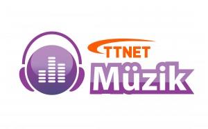 ttnet-muzik