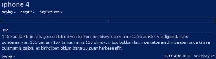 eksi-sozluk-156-karakter