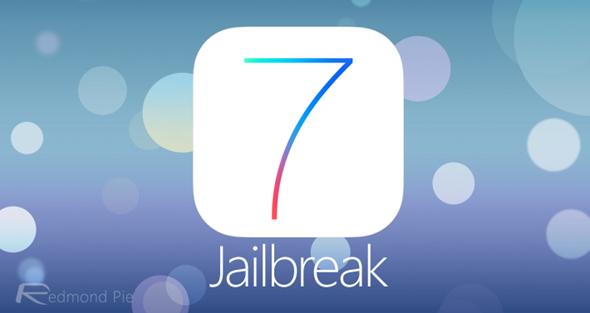 iOS 7 Untethered Jailbrek detaylı tutorial önümüzdeki saatlerde sitemizde olacak!
