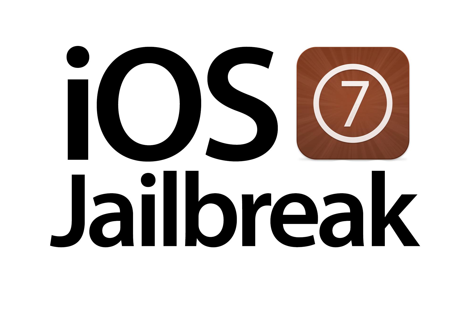 iOS 7 – iOS 7.0.4'li iPhone 5S, 5C, 5, 4s ve 4 nasıl Untethered Jailbreak yapılır!