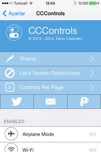 cccontrols3