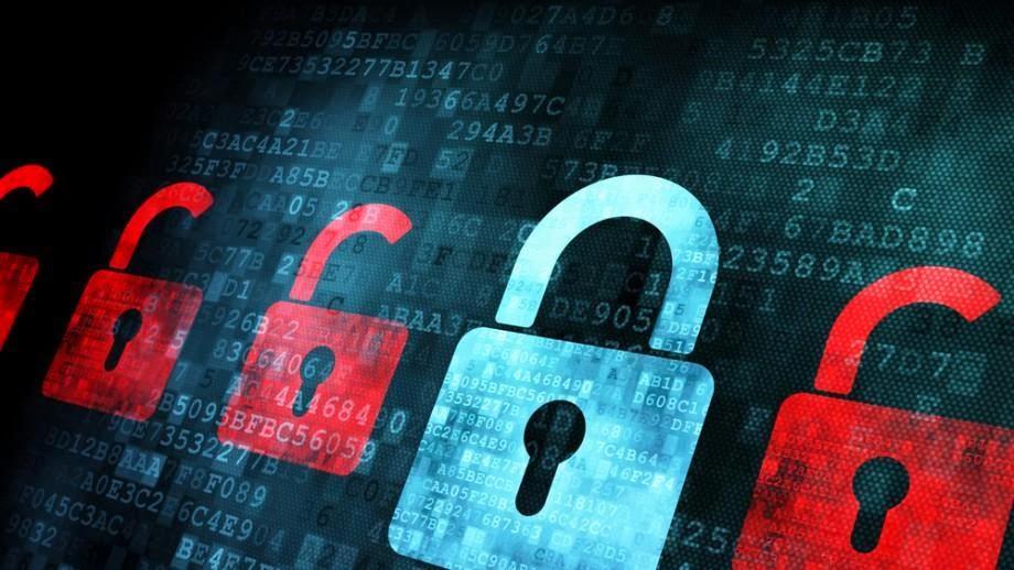Yeni Internet Yasası Sorunu ve iPhone'da Özgür VPN bağlantı alternatifleri