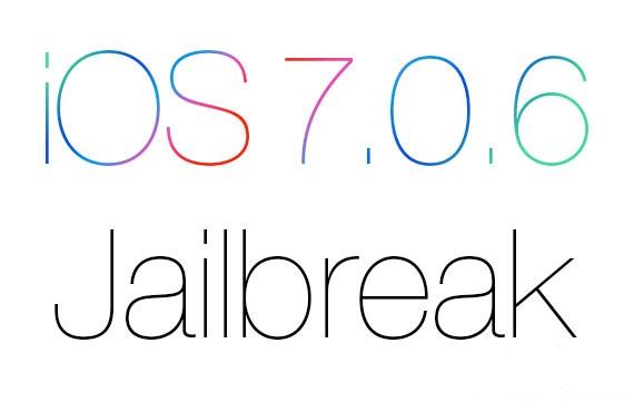 Evasi0n7 iOS 7.0.6 Jailbreak Güncellemesi çıktı!