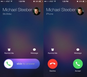 telefon app2
