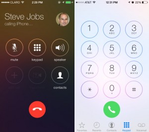 telefon app3