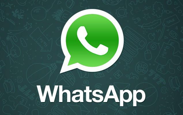 WhatsApp'ta son görülme (last seen) nasıl kapatılır?