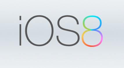 iOS 8 için dedikodular başladı- Ne yenilikler geliyor?